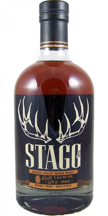 Stagg Jr Batch 9 2.jpg