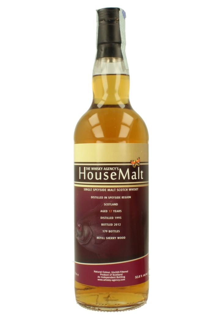 The Whisky Agency House Malt 17 2.jpg