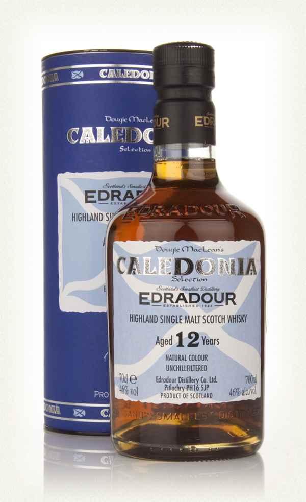 Edradour 12 Caledonia 2.jpg