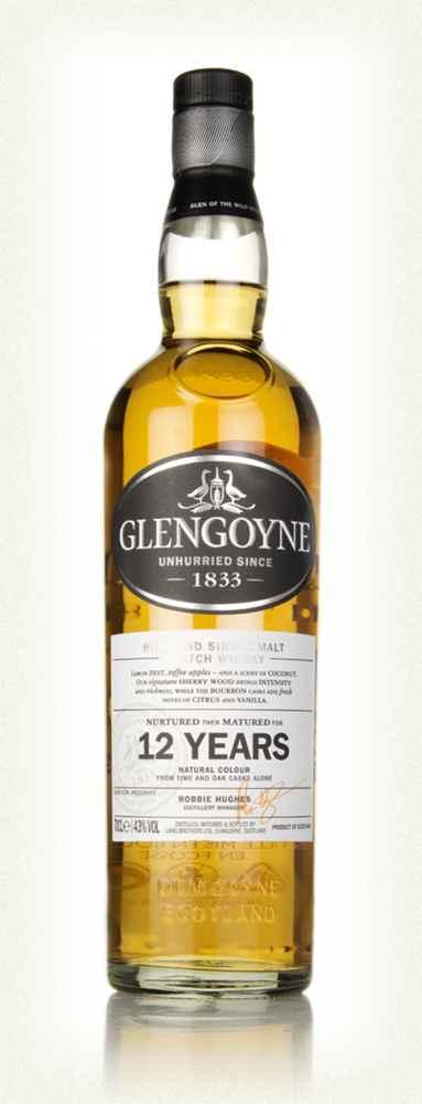 Glengoyne 12 2.jpg