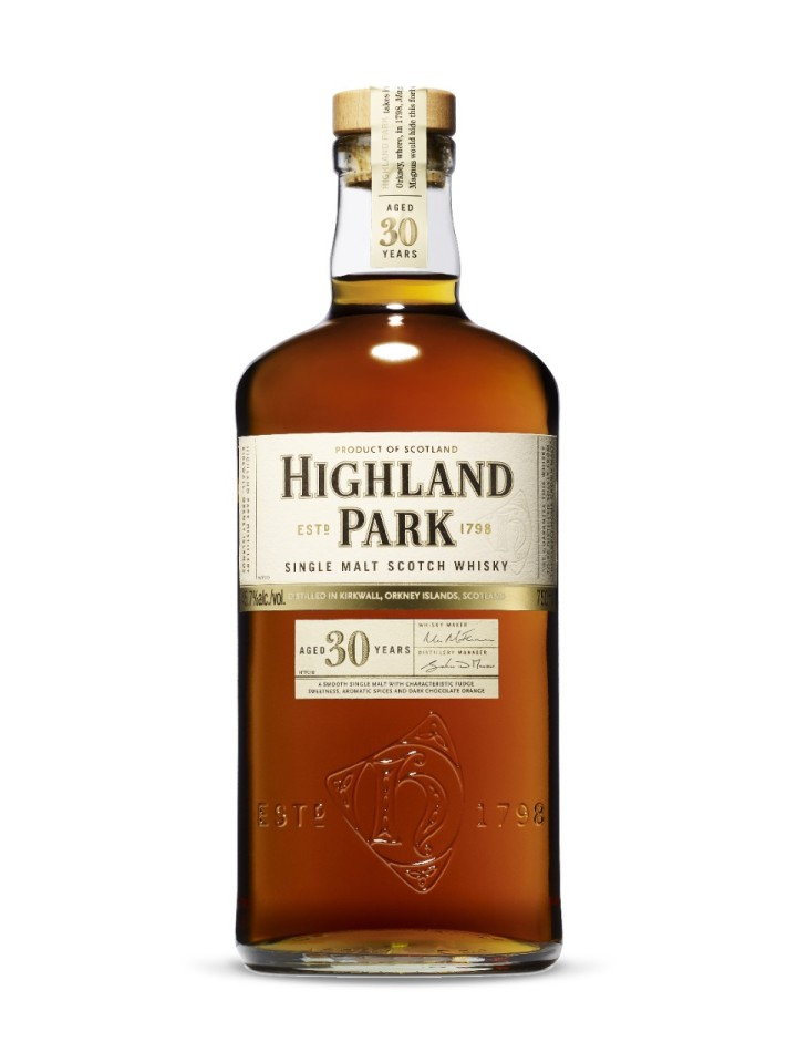 Highland Park 30 2.jpg