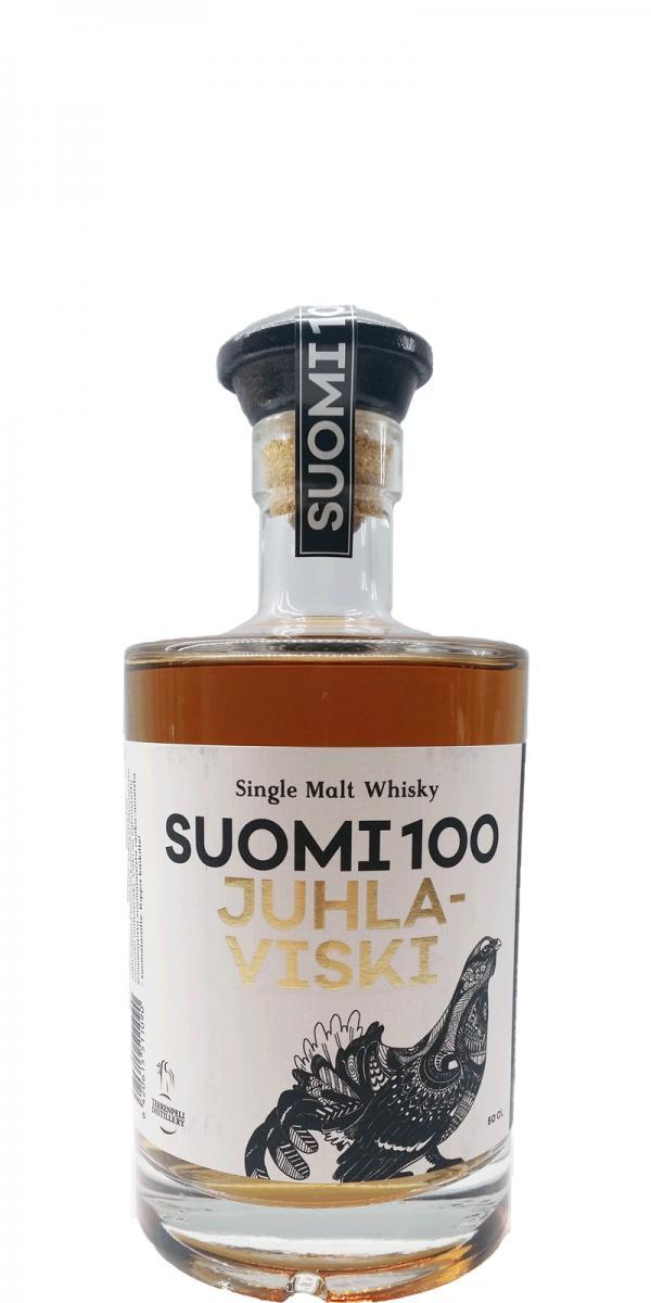 Teerenpeli Suomi 100 Juhlaviski 2.jpg