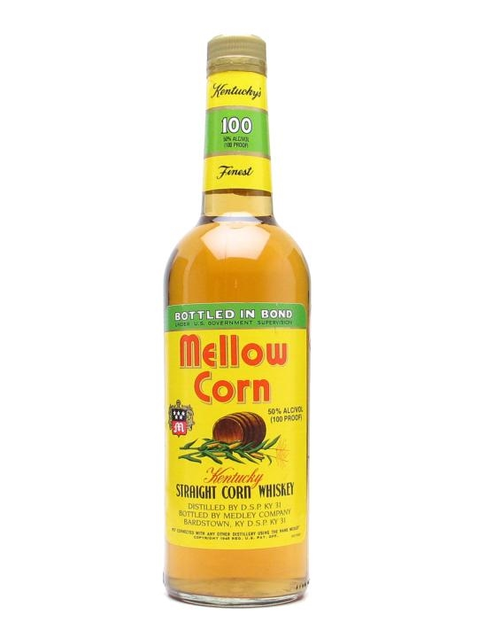 Mellow Corn 2.jpg