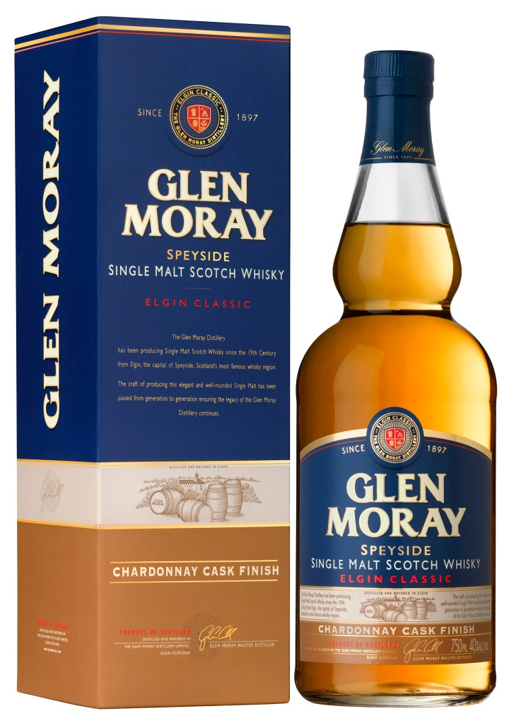 Glen Moray Elgin Classic Chardonnay Cask 2.jpg