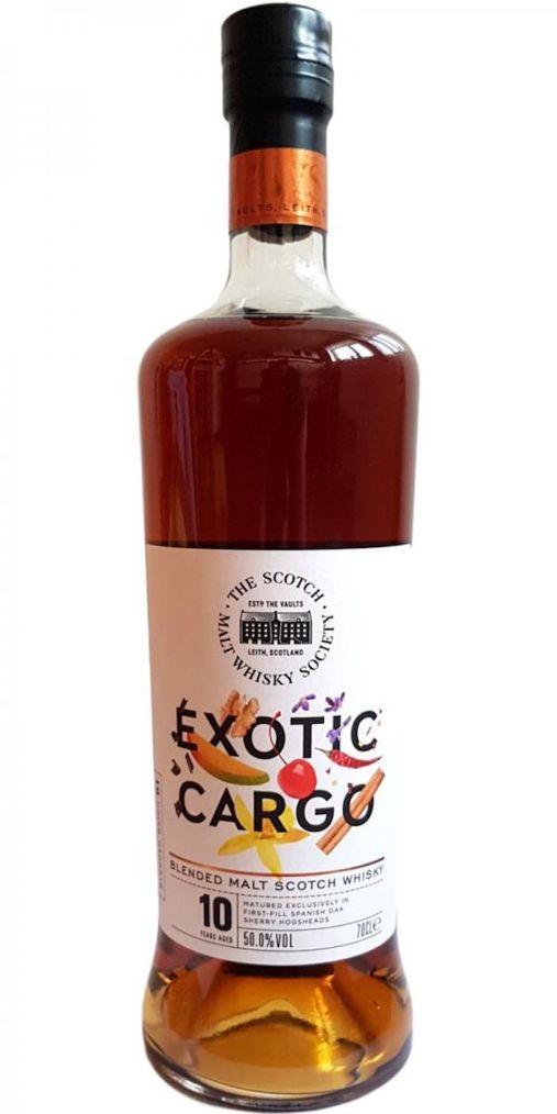 SMWS M01 Exotic Cargo 10 2006 2.jpg