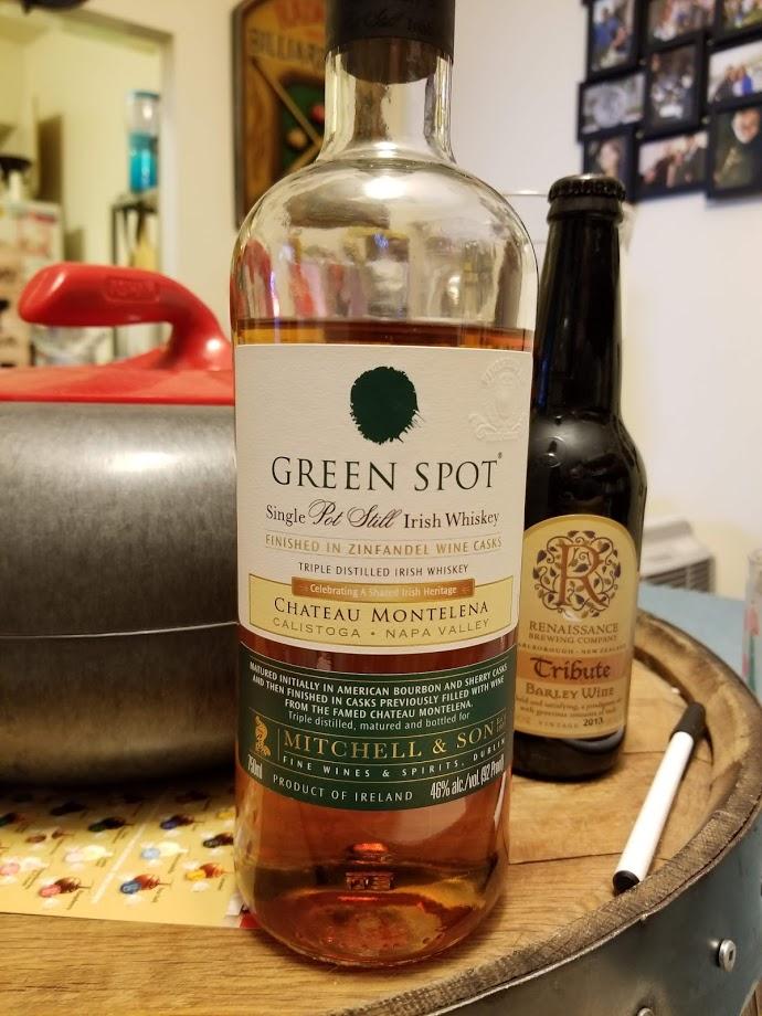 Green Spot 2.jpg