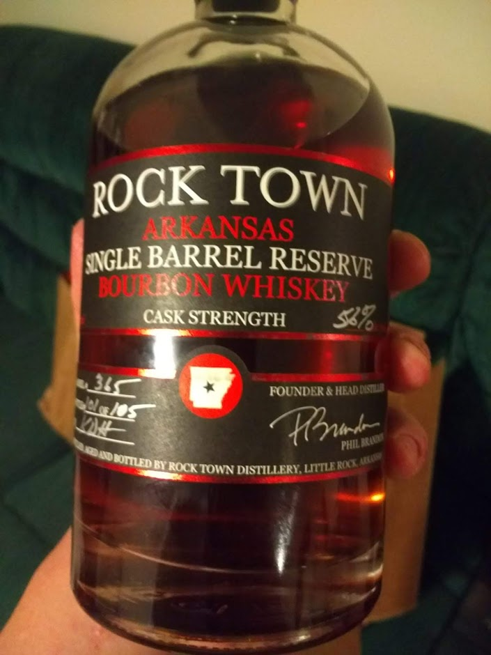 Rock Town Arkansas Single Barrel Reserve.jpg