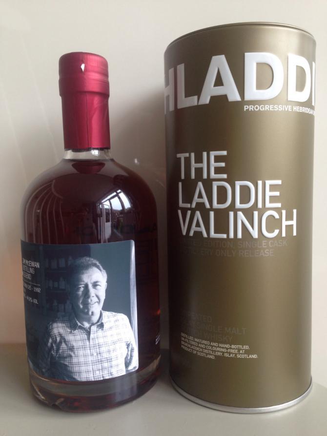 Bruichladdich Laddie Crew Valinch 13 - Jim McEwan.jpg