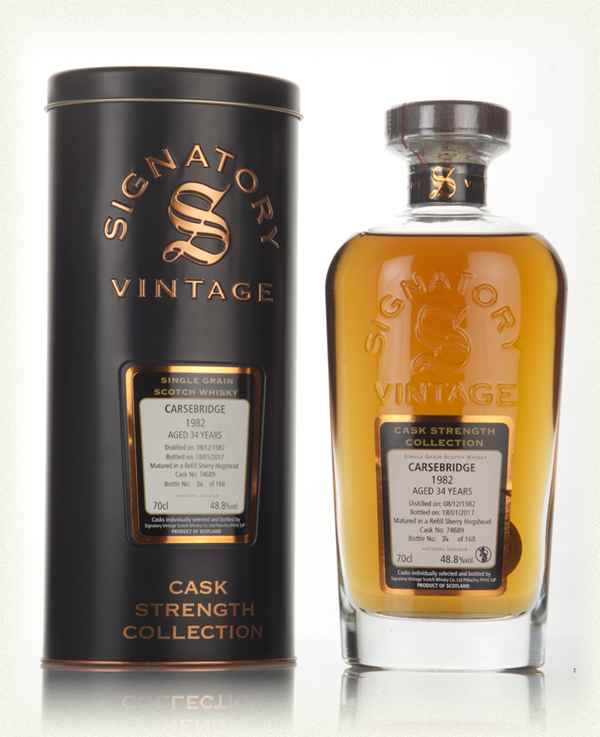 Carsebridge 34 1982 Signatory Cask Strength Collection 2.jpg