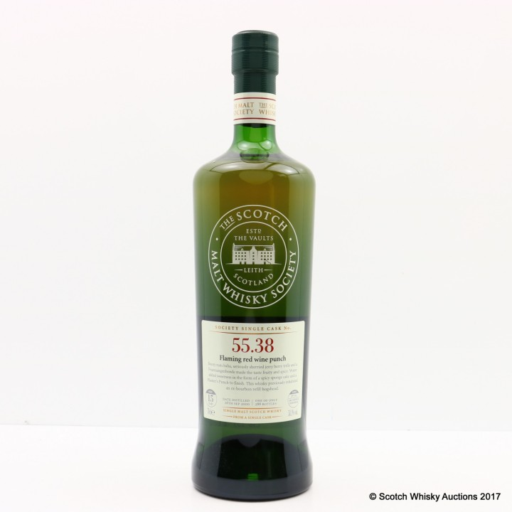 "Royal Brackla SMWS 55.38 ""Flaming Red Wine Punch"" 2.jpg"