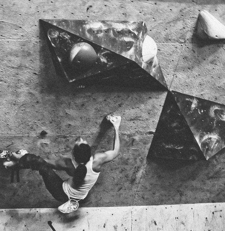 bouldering01-768x787