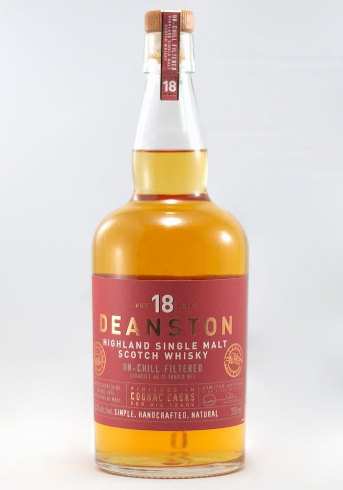 Deanston 18 Cognac Cask 2.jpg