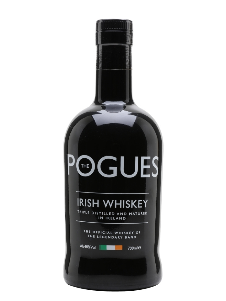 Pogues Irish Whiskey 2.jpg