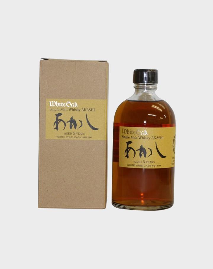 Akashi 5 White Wine Cask 2.jpeg