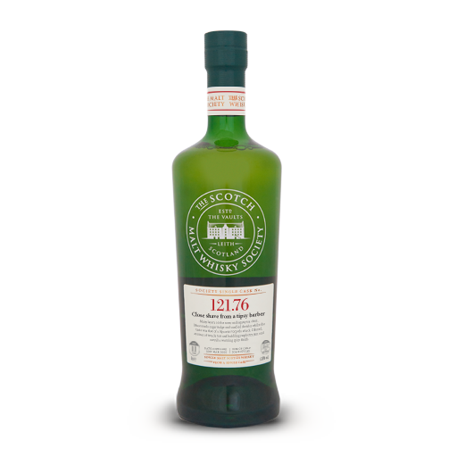 "Arran SMWS 121.76 ""Close shave from a tipsy barber"" 2.png"