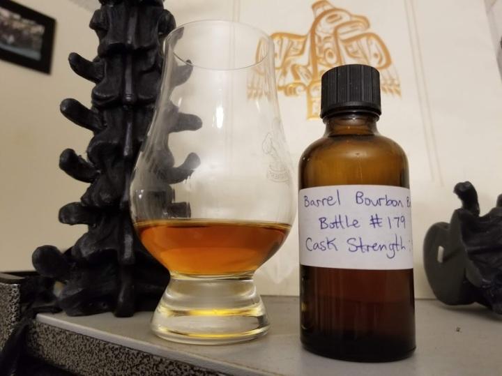 Barrell Bourbon Batch 004 1.jpg