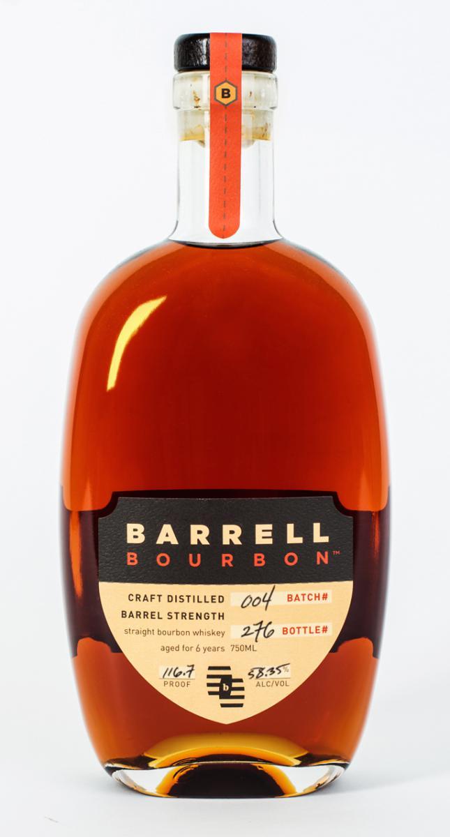 Barrell Bourbon Batch 004 2.jpg