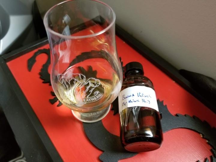 Bunnahabhain 13 Moine Ex-bourbon Single Cask Distillery Exclusive 1.jpg