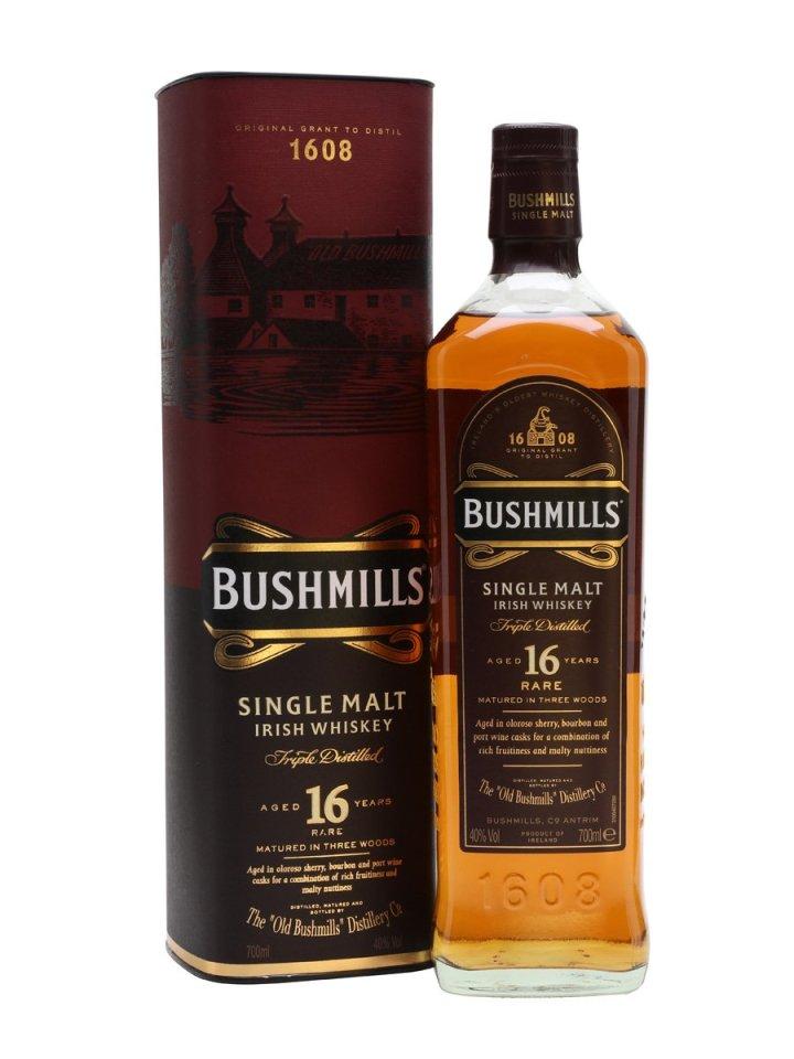 Bushmills 16 2.jpg