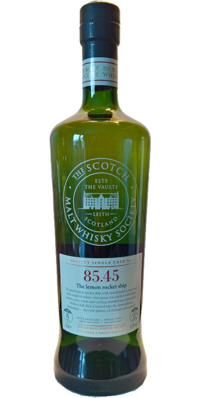 "Glen Elgin SMWS 85.45 ""The lemon rocket ship"" 2.jpg"