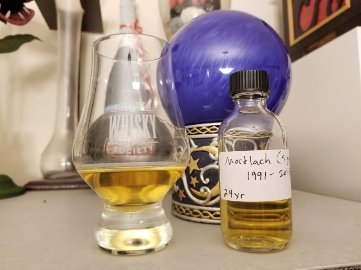 Mortlach 24 1991 Signatory Cask Strength Collection 1.jpg