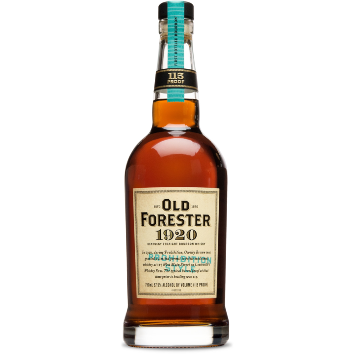 Old Forester 1920 Prohibition Style 2.png